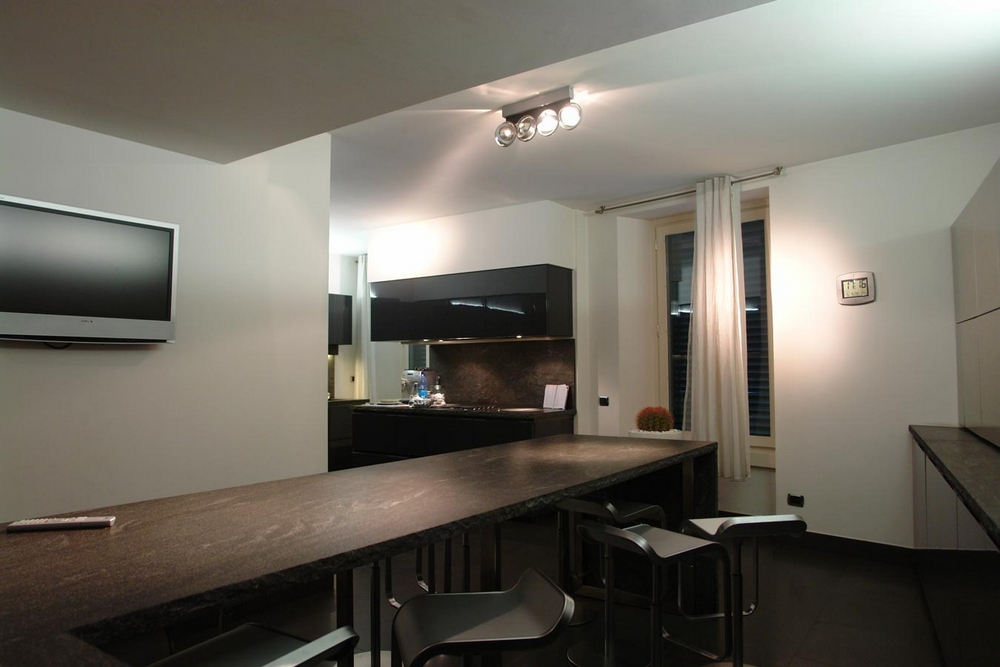 04-cucina-01