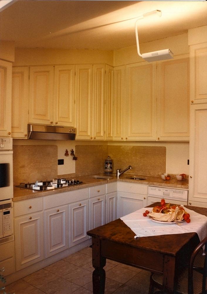 04-cucina-03