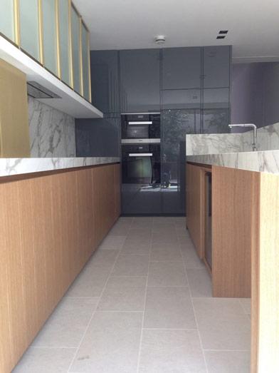 cucina-01-02